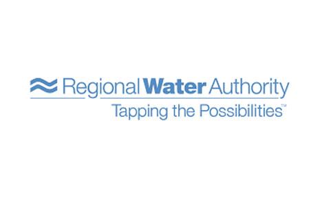 Regional Water Authority Image