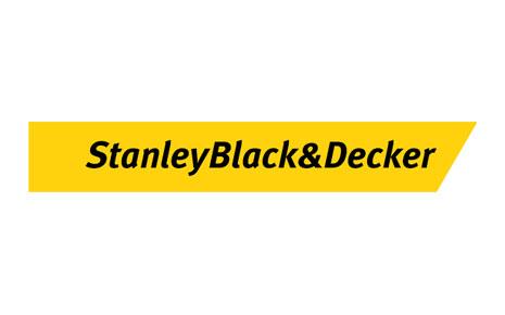 Stanley Black & Decker Image