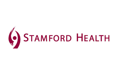 Stamford Health Image