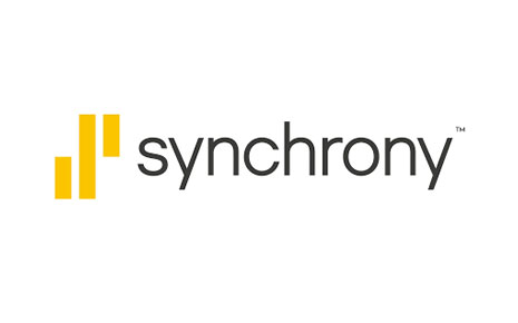 Synchrony Financial Image