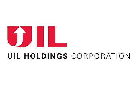 UIL Holdings Image