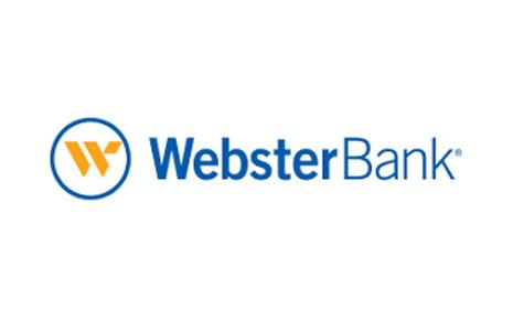 Webster Bank Image