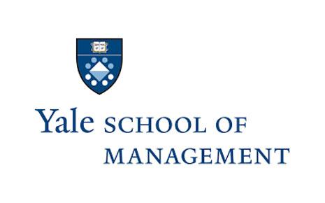 Yale School of Management Image