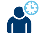 1 - Workforce Productivity (sub)