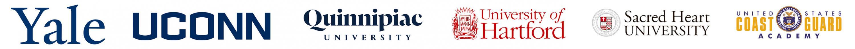 higher education logos