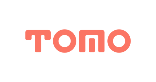 Governor Lamont Announces Tomo Locating Corporate Headquarters in Stamford Main Photo