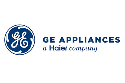 GE Appliances, a Haier company, brings CoCreate Stamford to Connecticut, small appliance manufacturing facility and maker space. Main Photo