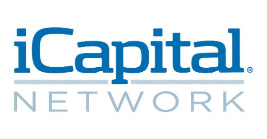 Governor Lamont Announces iCapital Network Will Establish Connecticut Operations, Create 200 New Jobs in the State Main Photo