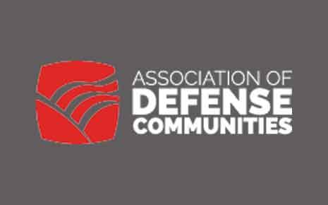 Association of Defense Communities Image