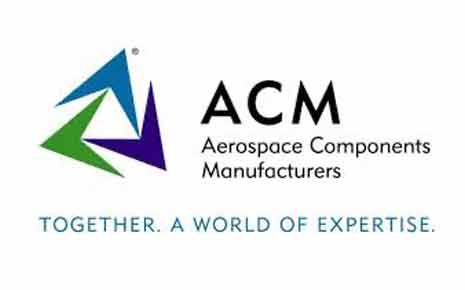 Aerospace Components Manufacturers Image