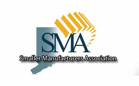 Small Manufacturing Association Image