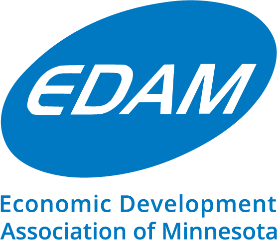Event Promo Photo For EDAM Northern Stacks Project Tour & Happy Hour