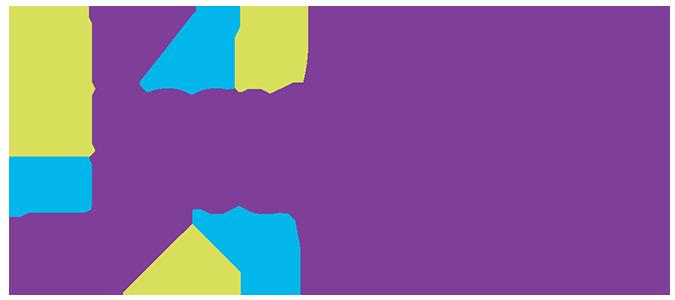 Event Promo Photo For IEDC 2021 Economic Future Forum