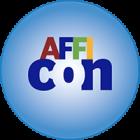 Event Promo Photo For AFFI-CON 2020