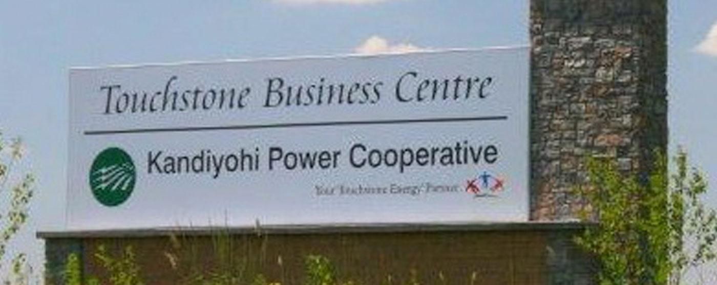 Kandiyohi Power Cooperative