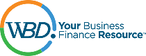 Business Category Image