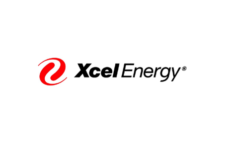 Xcel Energy's new electric vehicle vision to save customers billions while delivering cleaner air Photo - Click Here to See