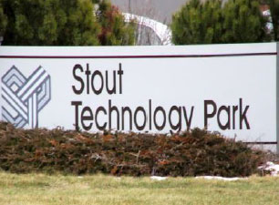 Main Photo For Dunn County: Stout Technology and Business Park