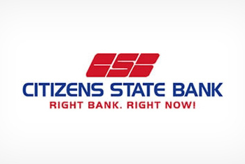 Citizens State Bank Slide Image