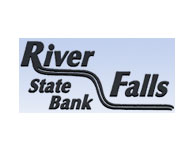 River Falls State Bank Slide Image