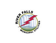 River Falls Municipal Utilities Slide Image