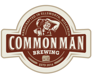 Common Man Tap And Table Slide Image