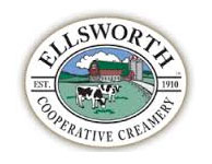 Thumbnail Image For Ellsworth Cooperative Creamery - Click Here To See