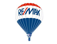 RE/MAX Results Slide Image