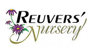 Have You Been to Reuvers Nursery Yet? You Don't Want to Miss this Local Gem Photo