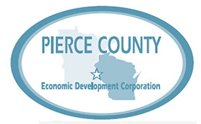Event Promo Photo For Pierce County EDC Awards Breakfast