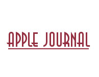 Thumbnail Image For Apple Journal - Click Here To See