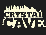 Thumbnail Image For Crystal Cave, Spring Valley - Click Here To See