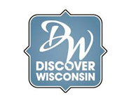 Thumbnail Image For Discover Wisconsin  - Click Here To See