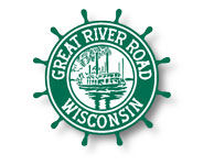 Thumbnail Image For Wisconsin Great River Road  - Click Here To See