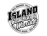 Thumbnail Image For Island Campground, Hager City - Click Here To See
