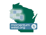 Thumbnail Image For Momentum West - Click Here To See
