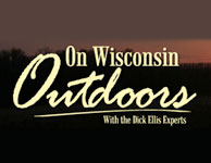 Thumbnail Image For On Wisconsin Outdoors  - Click Here To See