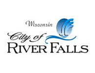 Thumbnail Image For River Falls Parks  - Click Here To See