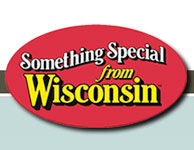 Thumbnail Image For Something Special from Wisconsin