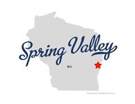 Thumbnail Image For Spring Valley Parks