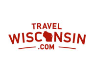 Thumbnail Image For Wisconsin Department of Tourism  - Click Here To See