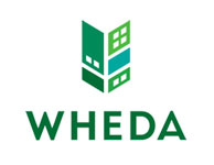 Thumbnail Image For Wisconsin Housing and Economic Development Authority (WHEDA) - Click Here To See