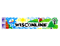 Thumbnail Image For Wisconsin Online  - Click Here To See