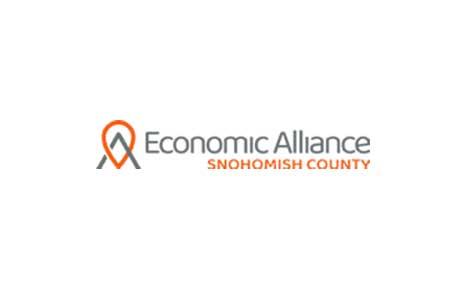 Snohomish Community Profiles Image
