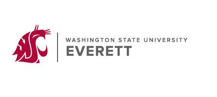 WSU Everett Business Program Image