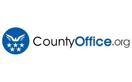 City Chambers of Commerce within Snohomish County Image