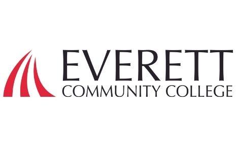EvCC Small Business Accelerator Program Image