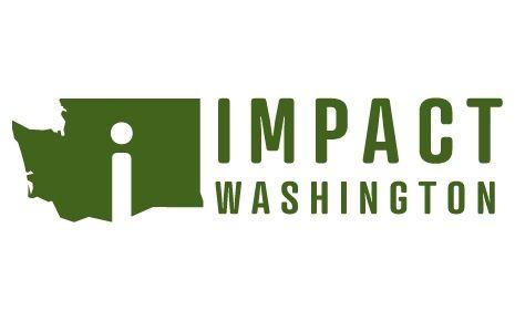 Impact Washington Image