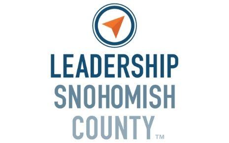 Leadership Snohomish County Image