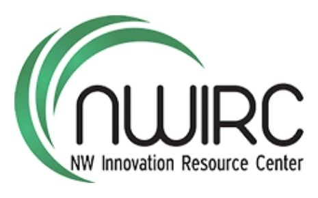 NW Innovation Resource Center Image